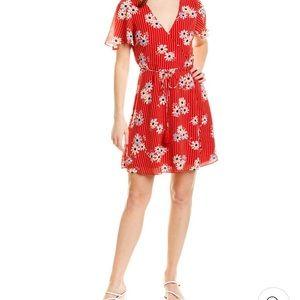 Madewell summer dress